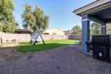 4512 Santa Fe Lane - Photo 30