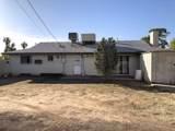 2 Fairmont Drive - Photo 15