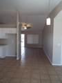 3825 Del Monte Drive - Photo 10