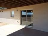 3825 Del Monte Drive - Photo 15