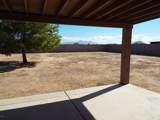 3825 Del Monte Drive - Photo 16