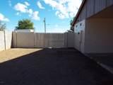 3825 Del Monte Drive - Photo 18