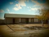 3825 Del Monte Drive - Photo 2