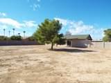 3825 Del Monte Drive - Photo 20