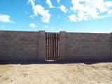 3825 Del Monte Drive - Photo 22