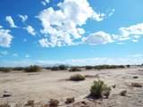 3825 Del Monte Drive - Photo 24