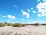 3825 Del Monte Drive - Photo 25