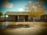 3825 Del Monte Drive - Photo 4