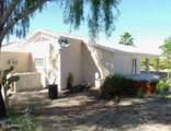 15001 Pampas Place - Photo 2