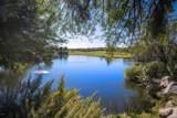 15443 Acacia Way - Photo 4