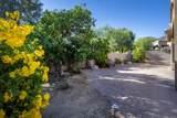 15443 Acacia Way - Photo 46