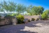 15443 Acacia Way - Photo 48