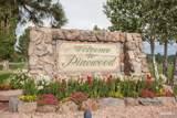 17565 Bedrock Boulevard - Photo 1