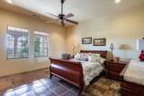 12203 Burntwater Road - Photo 10