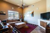 12203 Burntwater Road - Photo 7