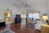 26433 Nicklaus Drive - Photo 4