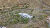 5784 Quartz Mountain Road - Photo 1