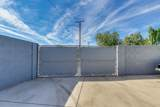 3743 Solar Drive - Photo 27