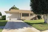 9863 Balboa Drive - Photo 1
