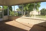 9863 Balboa Drive - Photo 20