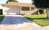 9863 Balboa Drive - Photo 24