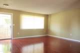 9863 Balboa Drive - Photo 3