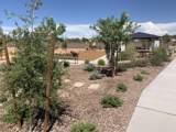 1255 Arizona Avenue - Photo 15