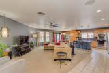 28428 32ND Lane - Photo 4