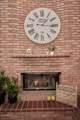 2609 Hall Circle - Photo 19