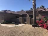 22514 Las Vegas Drive - Photo 1