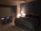 22514 Las Vegas Drive - Photo 10