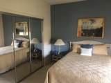 22514 Las Vegas Drive - Photo 13
