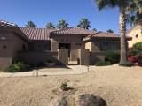 22514 Las Vegas Drive - Photo 2