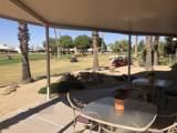 22514 Las Vegas Drive - Photo 20