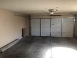 22514 Las Vegas Drive - Photo 27