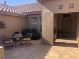 22514 Las Vegas Drive - Photo 3