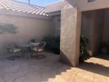 22514 Las Vegas Drive - Photo 4