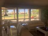 22514 Las Vegas Drive - Photo 5