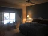 22514 Las Vegas Drive - Photo 8