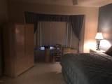 22514 Las Vegas Drive - Photo 9