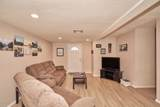 1547 6TH Avenue - Photo 11