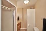 1547 6TH Avenue - Photo 22