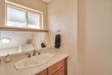 1547 6TH Avenue - Photo 23