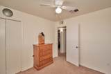 1547 6TH Avenue - Photo 27