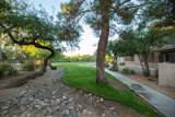 4925 Desert Cove Avenue - Photo 23