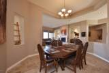10168 Happy Hollow Drive - Photo 9
