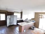 8393 Mescalero Place - Photo 10
