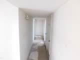 8393 Mescalero Place - Photo 13