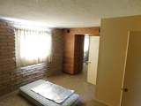 8393 Mescalero Place - Photo 18