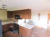 8393 Mescalero Place - Photo 2